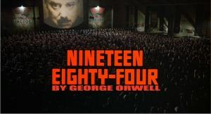 nineteeneightyfour1984dvda2